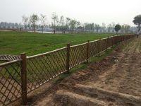 皇家园林式栅栏
